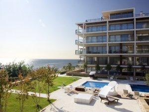 Квартиры в Болгарии - Купить квартиру в Болгарии дешево