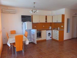 Купить дом в Одессе - продажа домов от частных лиц и