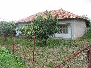 Что, где и почем можно купить в Болгарии?