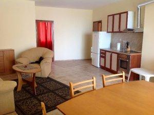 Недорогая недвижимость в Болгарии - Bulgariastreetru