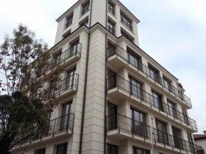 Купить недвижимость в Болгарии в Несебр на Южном