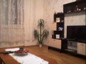 Дома в Болгарии! - properties-contactcom